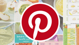 Teaser Pinterest
