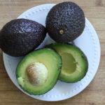 bananen-avocado-schoko-brei
