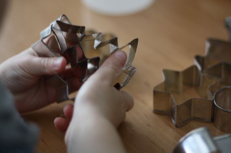 babykekse rezept ohne zucker mit nur 3 zutaten. Black Bedroom Furniture Sets. Home Design Ideas