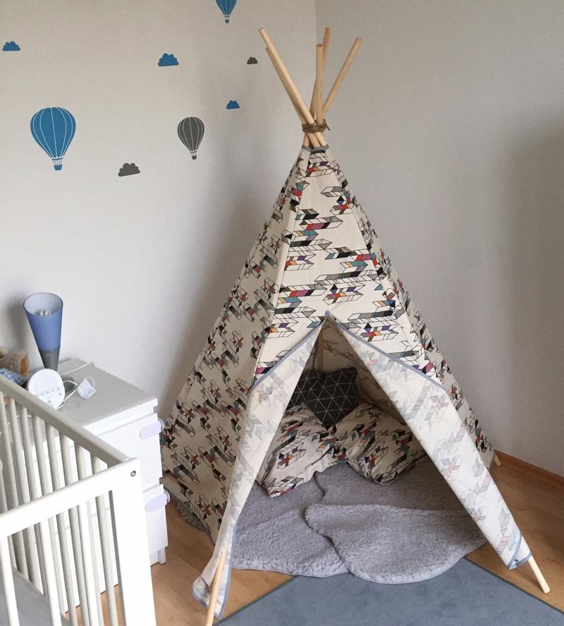 7 ideen weihnachtsgeschenke f r babys und kleinkinder. Black Bedroom Furniture Sets. Home Design Ideas