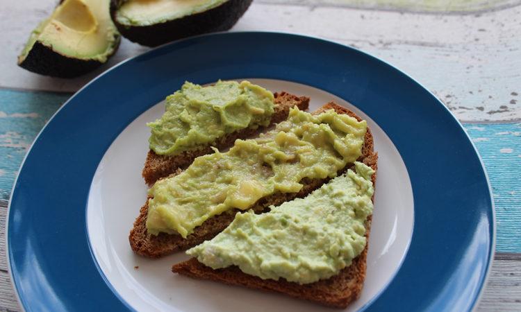 avocadoaufstrich