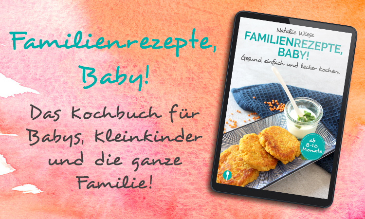 Header eBook familienkost