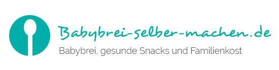Babybrei-selber-machen.de