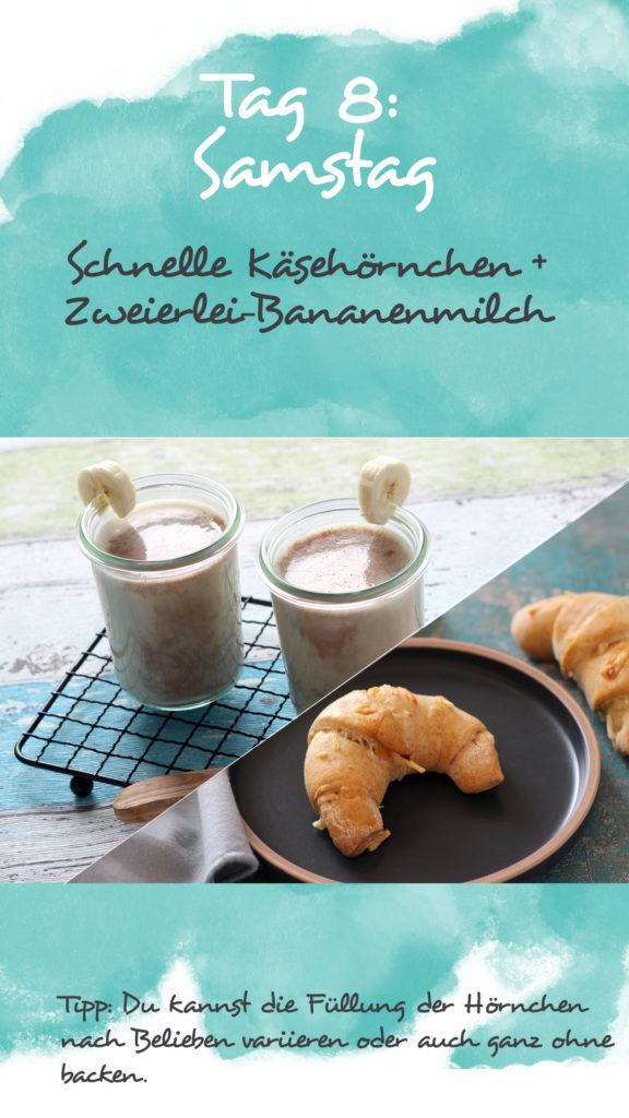 Frühstücksideen Kinder Tag 8