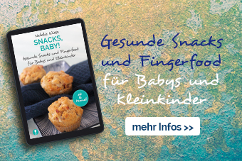 Teaser Startseite snacks eBook