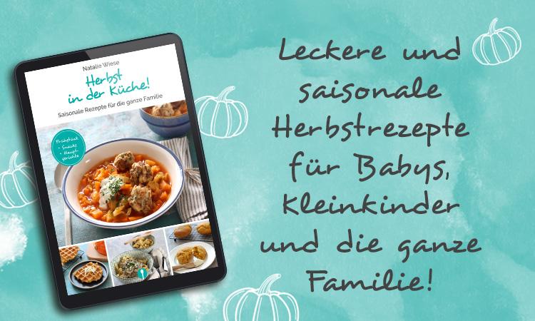 eBook Herbst in der Küche header
