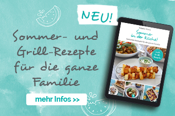 Teaser eBook Sommer neu